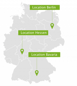 Green_IT_Solution_GmbH_Locations