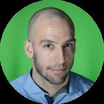 Stefan Winklhofer ist bei der Green IT Solution GmbH für den Vertrieb und das Marketing zuständig.