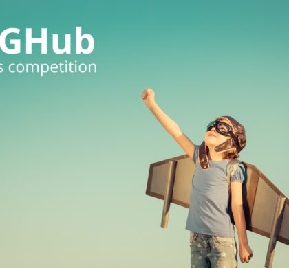 Innovative in the region: the BIGHub ideas competition