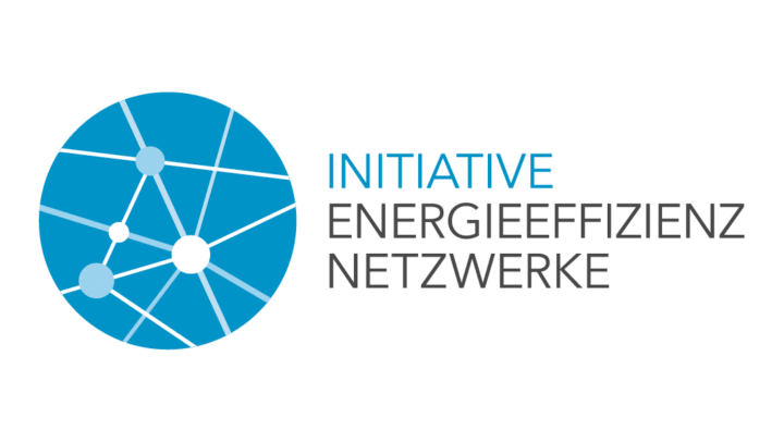 Energy Efficiency Networks Initiative
