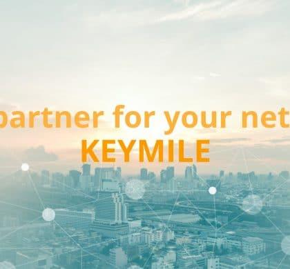 Broadband experts KEYMILE – the internet accelerators