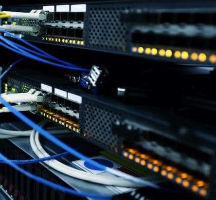 5 Reasons Why Refurbished Network Equipment is Better Than Brand-New Equipment