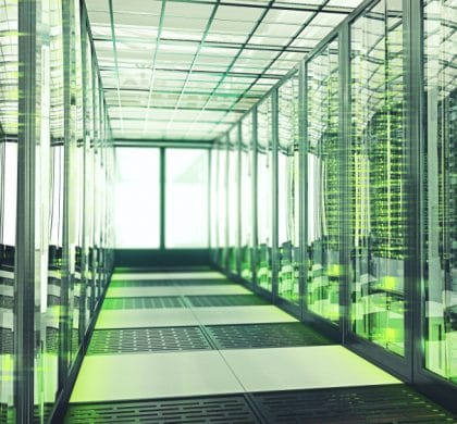 European data centres to be climate neutral by 2030